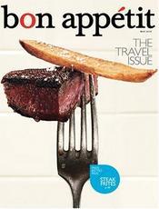 Bon-Appetit-7