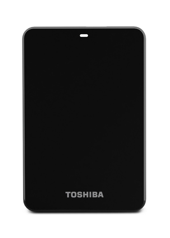 Toshiba1