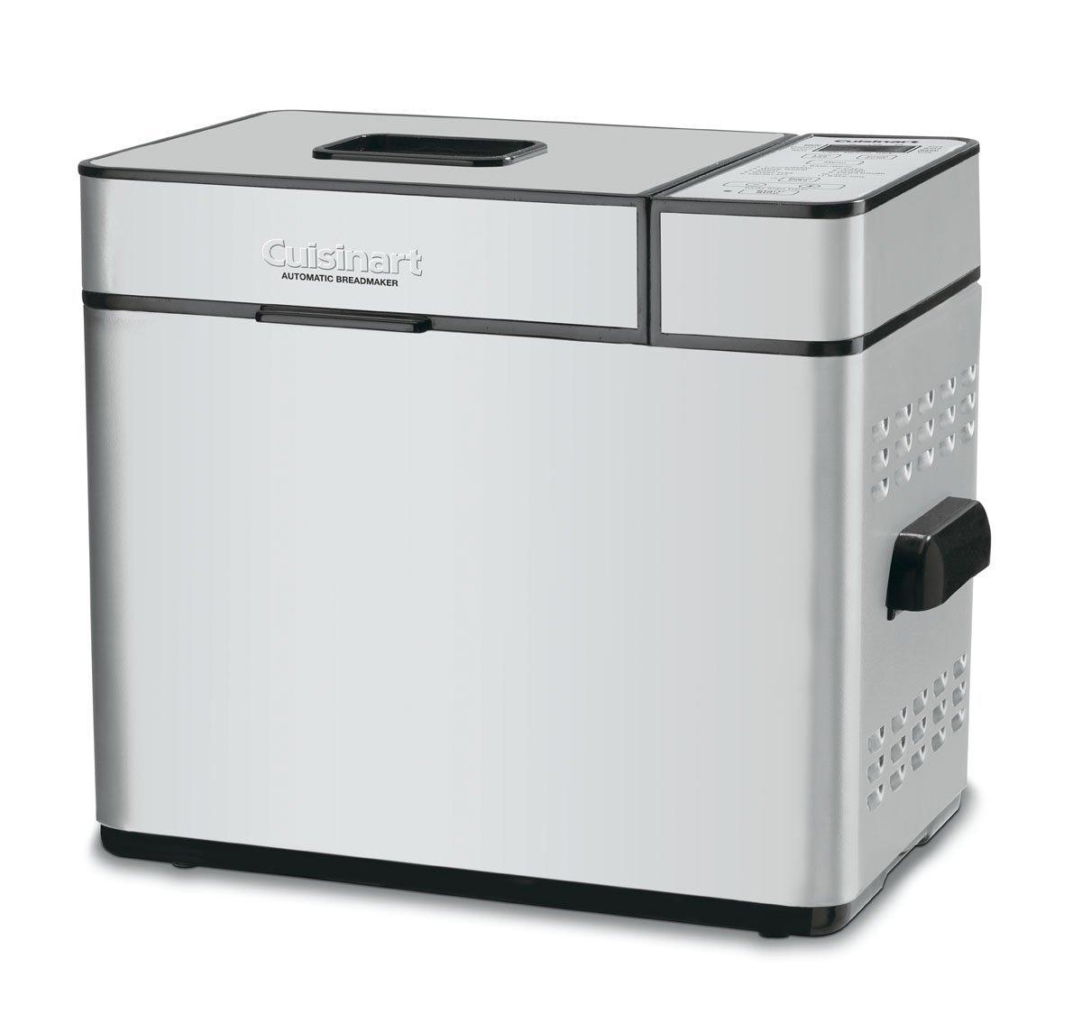 Cuisinart Bread machine