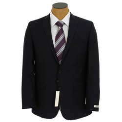 Kenneth-cole-suit