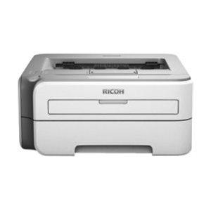Ricoh Printer