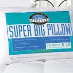 Super Big Pillow