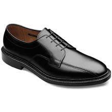 allenedmonds_shoes_hillcrest_black_m