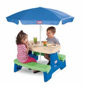 629945-junior-picnic-table-umbrella_300