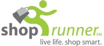 shoprunner-logo