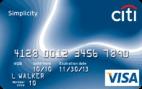 6-citi-simplicity-card-lg