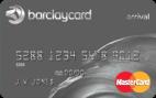 barclaycard-arrival-world-mastercard-89-annual-fee-card