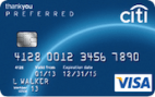 citi-thankyou-preferred-rewards-card