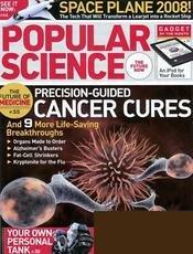 Popular-Science-2