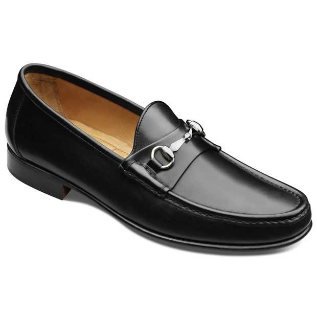 allenedmonds_shoes_verona_black_l