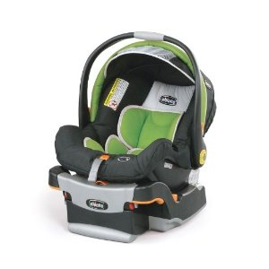 You Can Pick Up This Peg Perego Convertible Premium Infant To Toddler Car Seat For Just 28049 After The Coupon 15FEB15 Which Takes Off 50