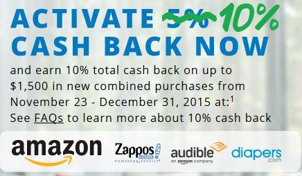 Hot Deals - DealsMaven com - Page 208 of 329 -Hot Deals