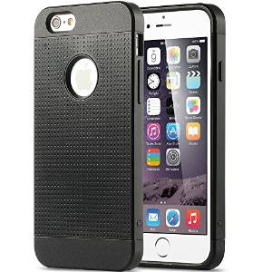 new arrival 10351 e770b FREE iPhone 6/6s Case + Free Shipping! - Hot Deals - DealsMaven ...