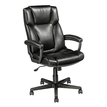 Swell Office Depot Archives Hot Deals Dealsmaven Comhot Deals Alphanode Cool Chair Designs And Ideas Alphanodeonline