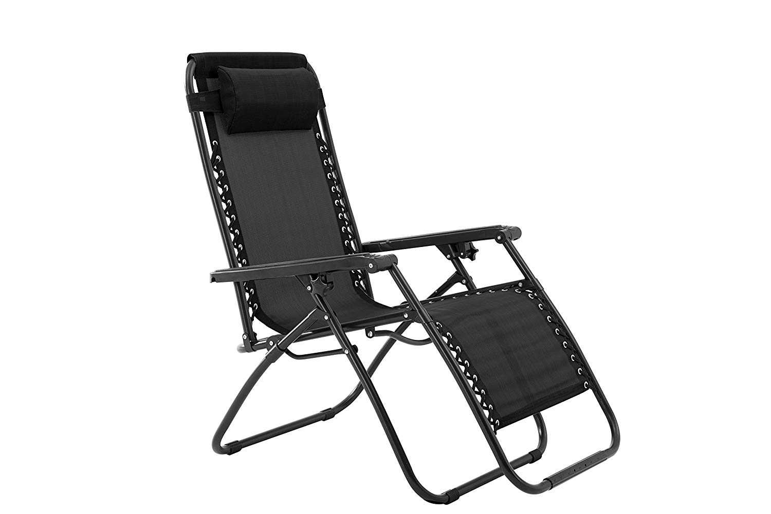 Today Only Zero Gravity Chairs On Sale From 29 99 W