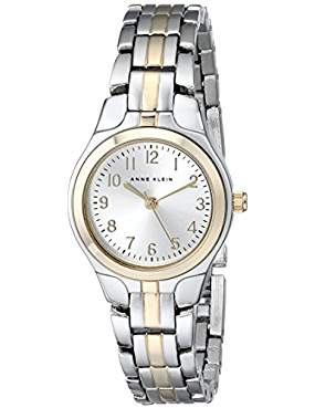 4fbc6c5b6ba Up to 65% off Anne Klein Watch Gifts! - Hot Deals - DealsMaven ...