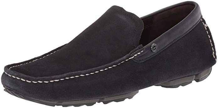 b2c1671dff1 UGG Men's Bel-Air Venetian Driving Style Loafer Only $48.99 Shipped ...