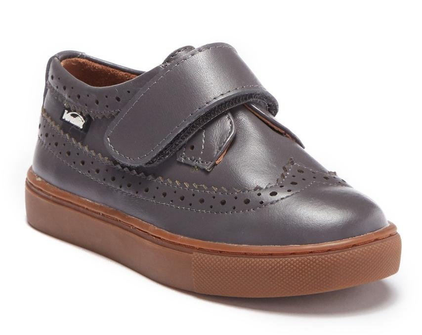 ee9f2a9e831 Shoes Archives - Hot Deals - DealsMaven.comHot Deals – DealsMaven.com