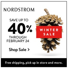 8c0d26da3b91 Nordstrom Winter Sale: Save Up To 40% Off + Free Shipping & Free Returns!