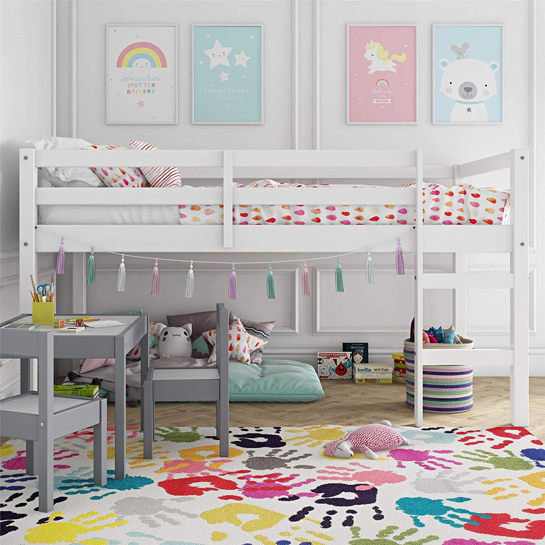 a8a6c5f9a78 Furniture Archives - Hot Deals - DealsMaven.comHot Deals ...