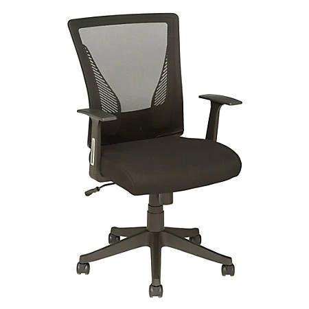 Fine Office Depot Archives Hot Deals Dealsmaven Comhot Deals Alphanode Cool Chair Designs And Ideas Alphanodeonline