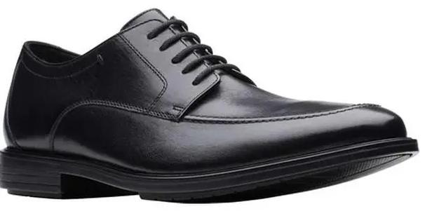 clark shoes 50 off sale